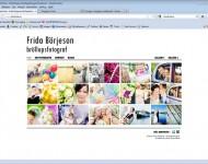 fotofrida_brollop