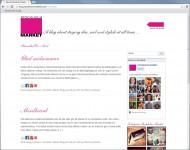 stockholmmarket_search
