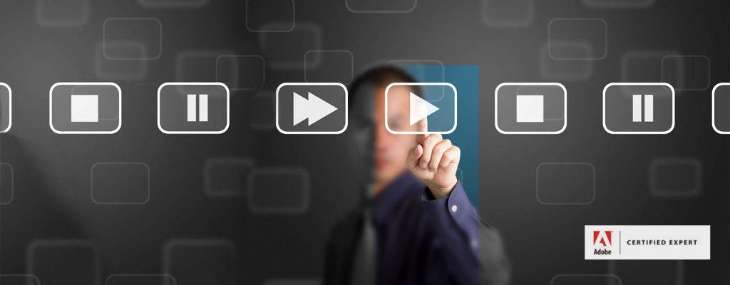 Black Eye Media AB - Video och filmproduktion